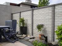 para jardines y exteriores jardineras muros bordillos traviesas etc